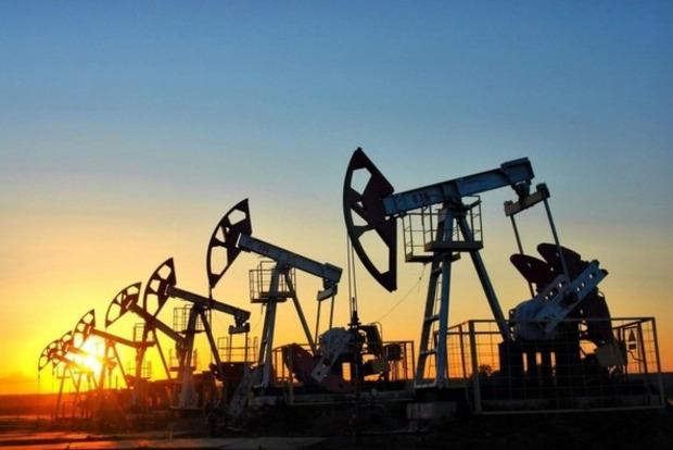 Мировые цены на нефть резко обвалились на торгах