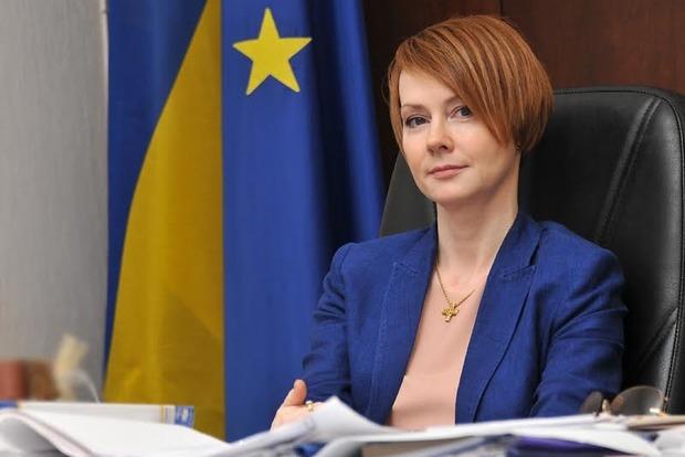 МИД Украины: Венгрия заигралась в выборы на территории Украины