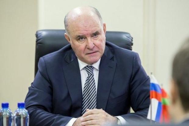 Россия надеется, что нормандская четверка обговорит референдум на Донбассе