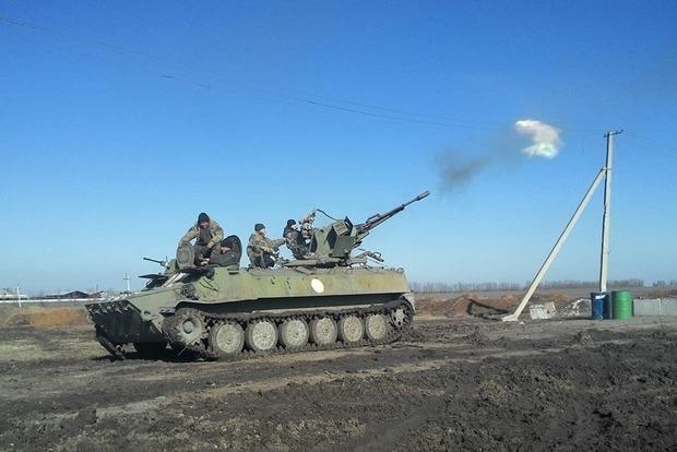 На Донбассе без вести пропали 500 человек – правозащитники