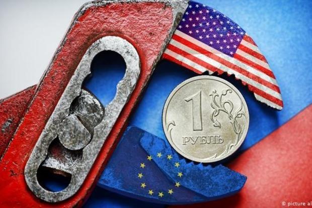 Министерство торговли США ввело новые санкции против России