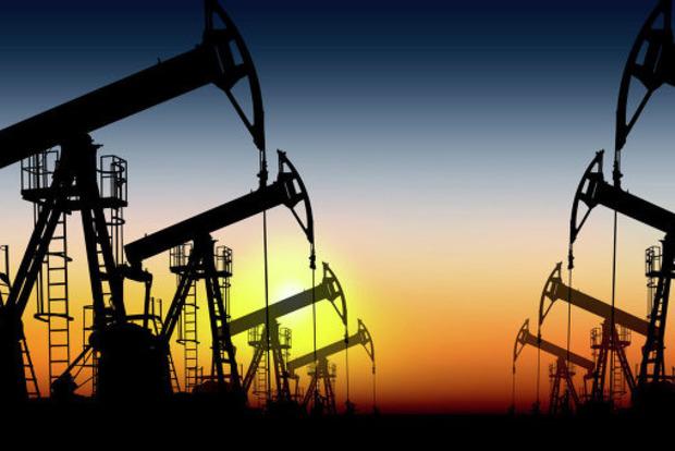 Нефть Brent торгуется на уровне 52,11 долл. за баррель