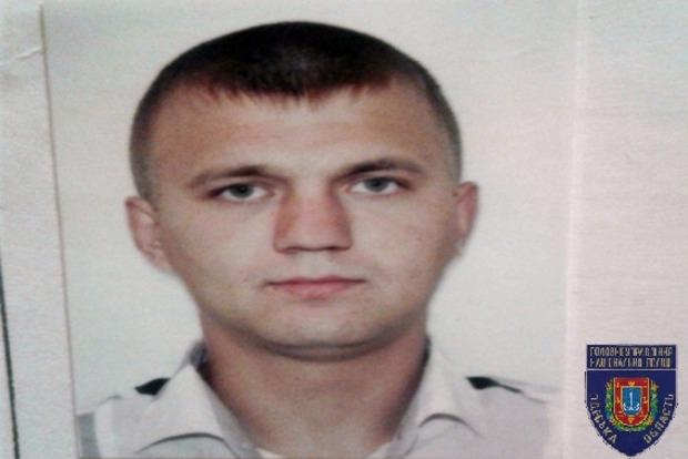 Убийца женщины и ребенка готовил теракт в Одессе