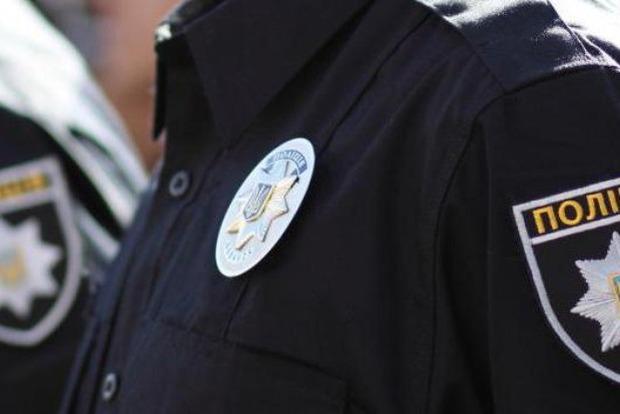 В Одесі глава виборчої комісії побив чоловіка