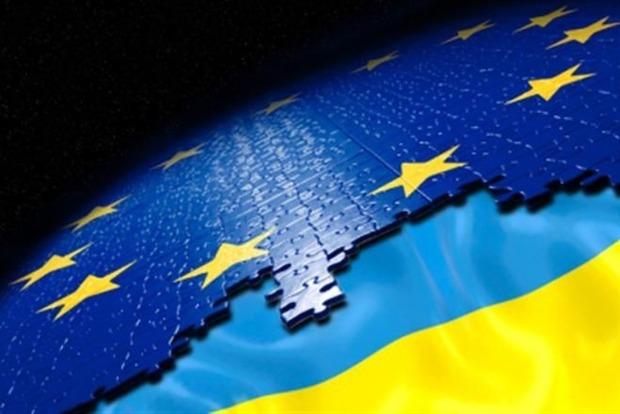 Нидерланды могут сорвать ассоциацию Украины с ЕС