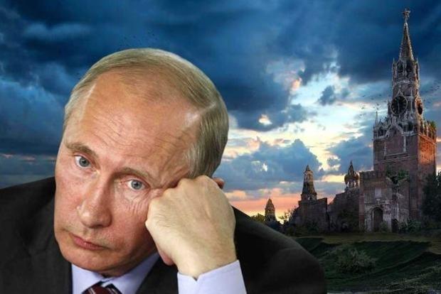 Повний розвал РФ. Історик передбачив українську Кубань