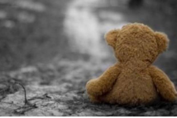 Зажувало в дивані: Під Львовом загинув 3-річний хлопчик