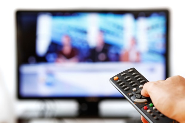 В 2017 году украинцам придётся платить больше за телевидение и интернет