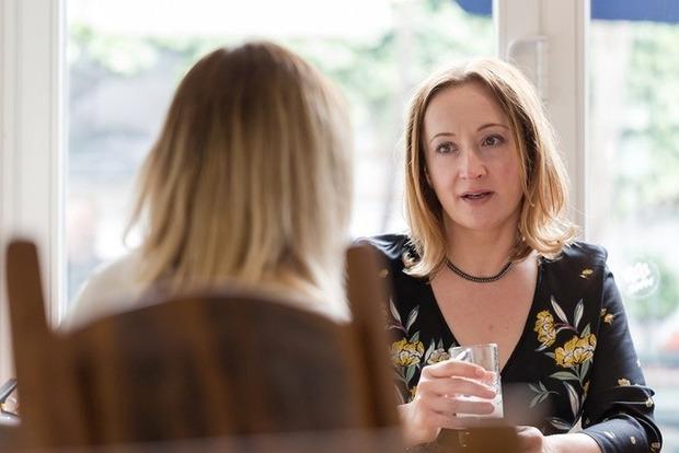5 признаков, которые выдают неудовлетворенную женщину
