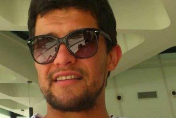 В Черногории голкипер Горан Ленац был застрелен во время тренировки