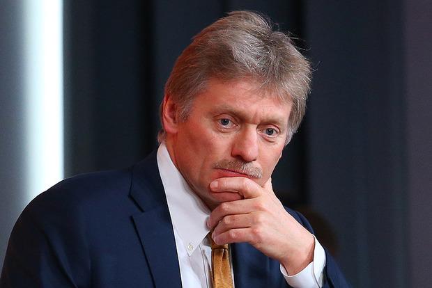 Песков поведал овпечатляющем плане Владимира Путина поразвитию РФ