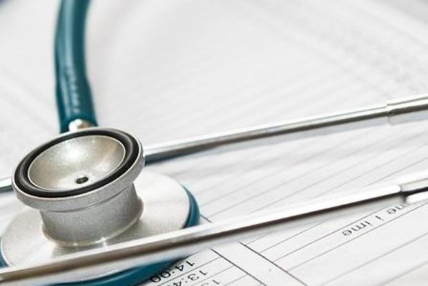 В Минздраве прогнозируют следующую волну гриппа