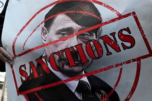Страны ЕС договорились продлить санкции против России еще на полгода - СМИ