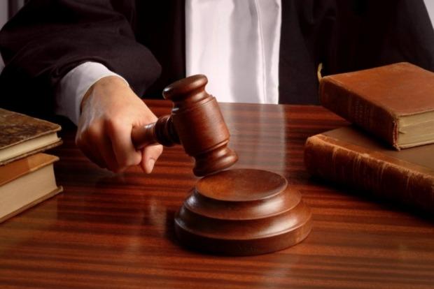 Суд рассмотрит меру пресечения Мосийчуку 20 мая