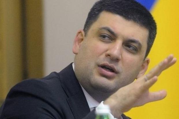 В Украине чтят память жертв геноцида крымскотатарского народа