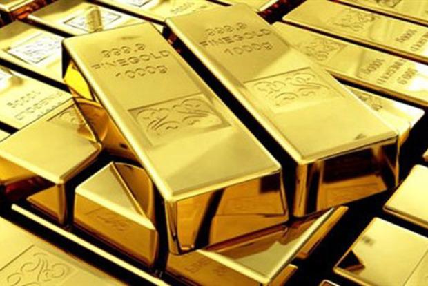 Россиянка пыталась пронести в самолет четыре килограмма золота в интимном месте