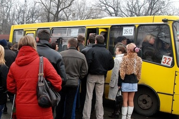 В эфире общеукраинского телеканала еще один врач-эксперт поддержал идею полного локдауна