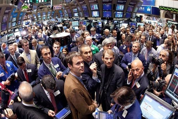 Три шага навстречу инвестору