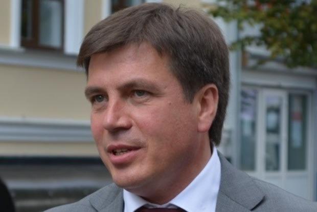 В Кабмине поддержали предложение усилить санкции против России