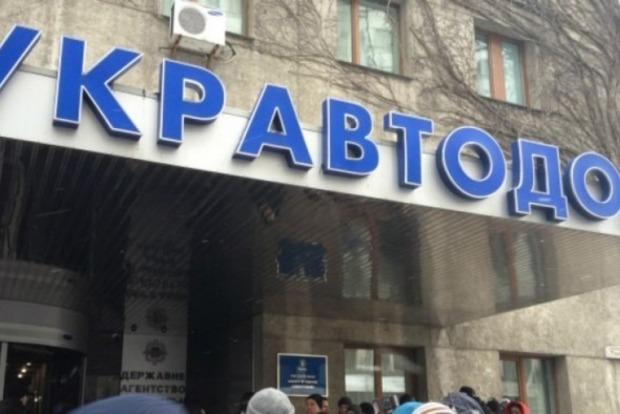 Обещать - не строить. Укравтодор планирует первый автобан в Украине