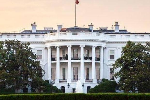 Белый дом пообещал разработать новейшую систему ПРО против Ирана и Северной Кореи