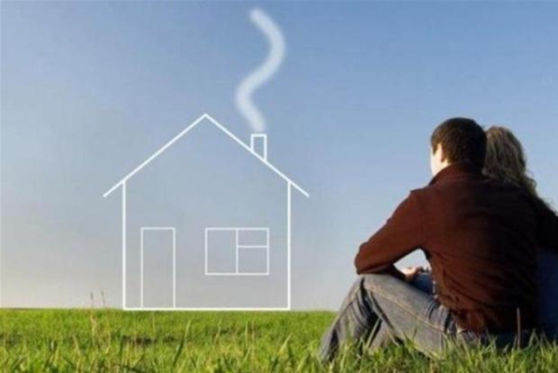 Депутаты предлагают в 2017 году дать по 1 млрд грн на «Молодежное кредитование» и «Доступное жилье». Кто их получит