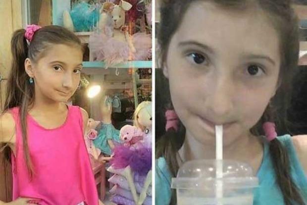 Пожар в лагере Одессы: погибшие девочки были закрыты в комнате на ключ