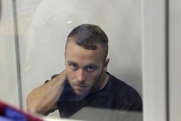 Адвокат заявляет, что в деле Гуменюка нет необходимых доказательств