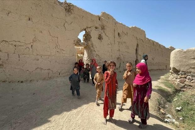 Журналисты посетили колыбель Талибана в Афганистане