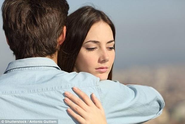 Ученые рассказали, стоит ли поддерживать отношения с