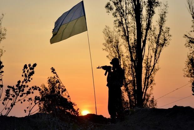 Из-за нарушений режима тишины в мае погибли 26 украинских военных
