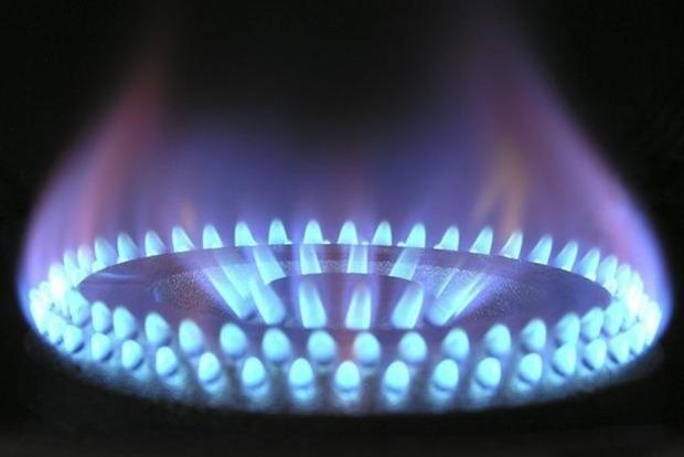 Госрегулятор не согласовал постановление о повышении цены на газ