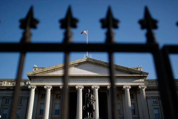 США вводять нові санкції проти Росії за Крим і Донбас. У списку - двоє українців