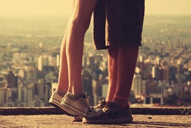 Вне логики: Как рост человека влияет на отношения