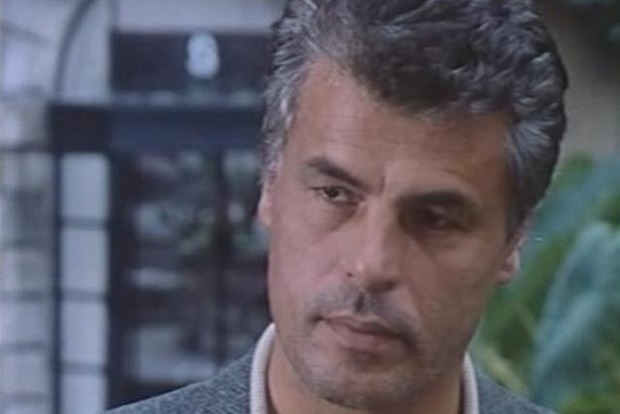 Комісару Каттані заборонили в'їзд в Україну