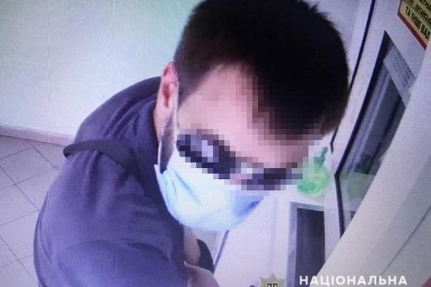 Грабителя обменного пункта с гранатой суд отпустил на испытательный срок