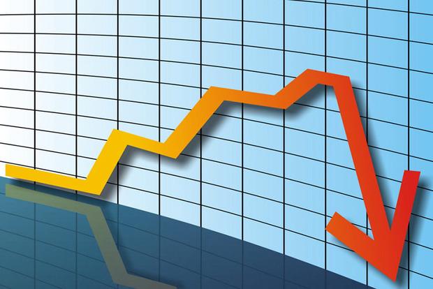 Кабмин понизил прогноз ВВП, повысил - инфляции, безработицы и минимальной зарплаты