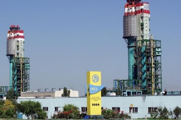 ВФГИ назвали новые сроки приватизации ОПЗ