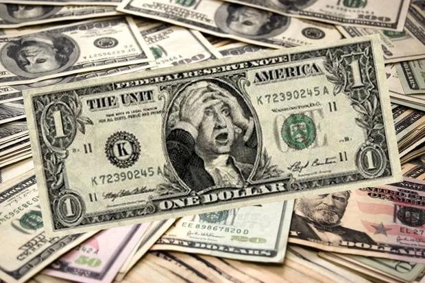 В России готовится массовое изъятие долларов, россияне потеряют вклады в валюте