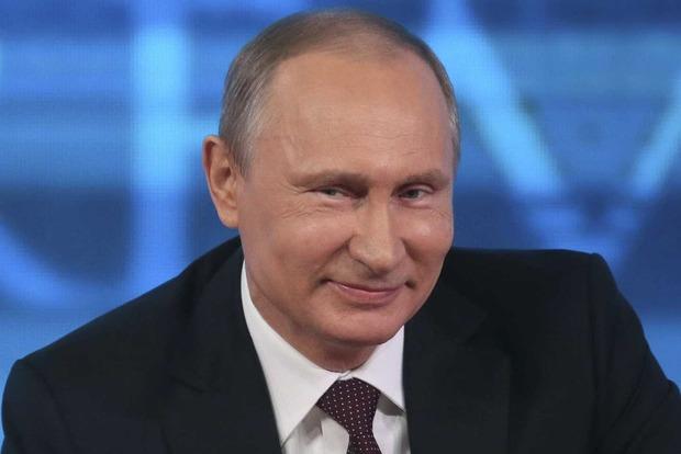 Путин во Франции приписал России Ярослава Мудрого и его дочь Анну