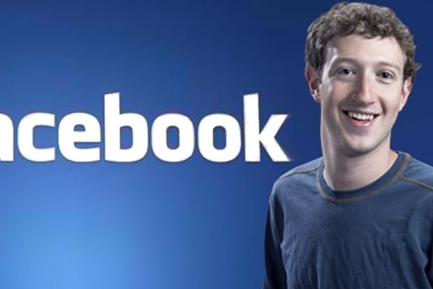 После трансляции убийства, Facebook наймет три тысячи новых работников