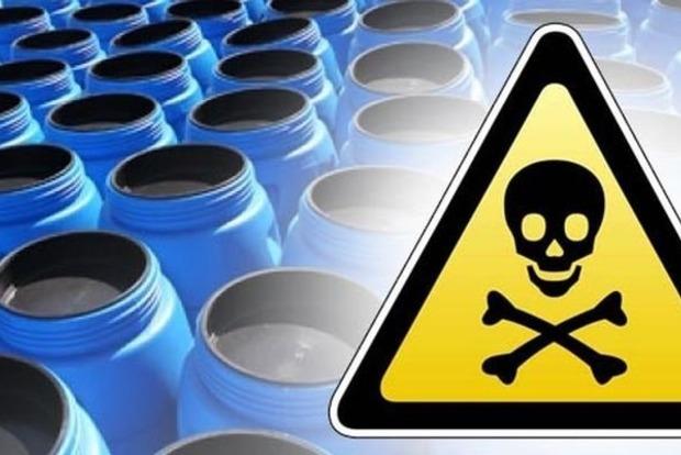 Северная Корея поставляла химическое оружие Сирии – СМИ