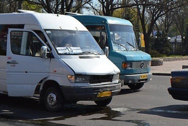 Аваков овине служащих МВД поделу Майдана: Уверен, что дело развалится