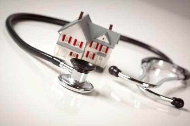 Порошенко призвал депутатов не затягивать с принятием медицинской реформы