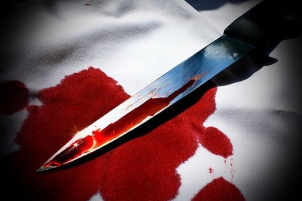 Затримано вбивцю, який жорстоко зарізав на прогулянці жительку Бердичева