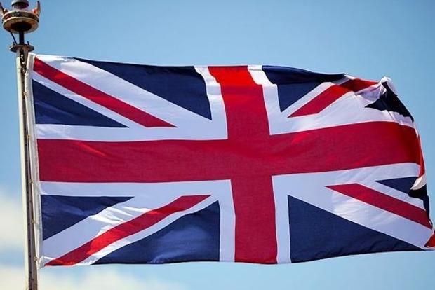 Британия поддерживает выход США из ядерного соглашения с РФ
