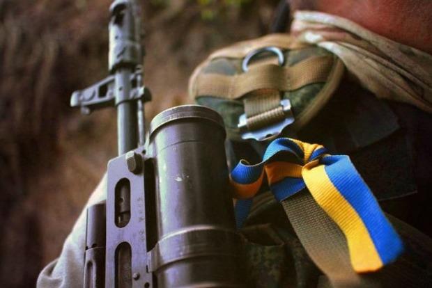 Українським силовикам вдалося відвоювати ще одне село на Донбасі