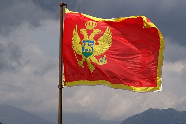 В Черногории пророссийские силы хотят провести «референдум» как в Крыму