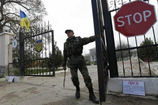Военные бодяжили топливо: Эксперт назвал скандальную причину отравления детей в Черкассах