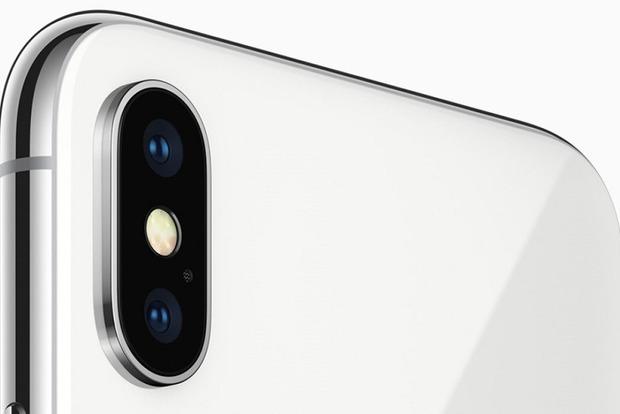 В Сеть слили секретные инструкции Apple по ремонту iPhone